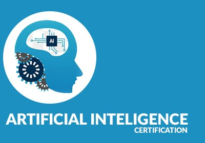 Artificial Intelligence Certification in Gurgaon