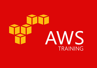 AWS Training in Gurgaon