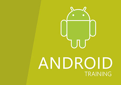 Best Android Training in Gurgaon