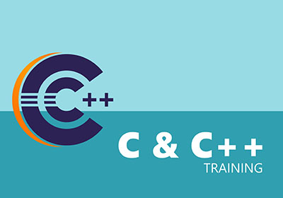 Best C & C++ Training in Gurgaon