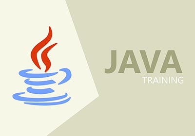 Best Java Training in Gurgaon
