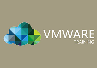Best VMWare Training in Gurgaon