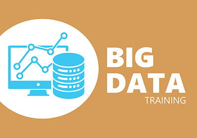 Big Data Training in Gurgaon