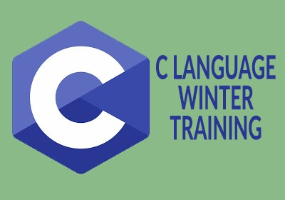 C Language Industrial Training in Gurgaon