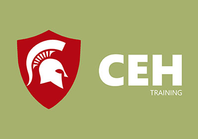 CEH Training in Gurgaon