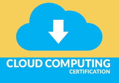 Cloud Computing Certification in Gurgaon