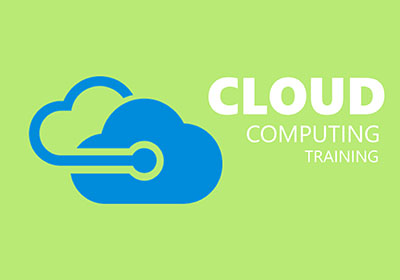 Cloud Computing Training in Gurgaon
