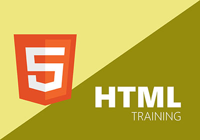 HTML Training in Gurgaon