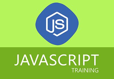 JavaScript Training in Gurgaon