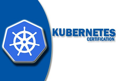 Kubernetes Certification in Gurgaon