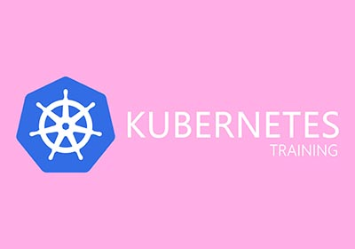 Kubernetes Training in Gurgaon