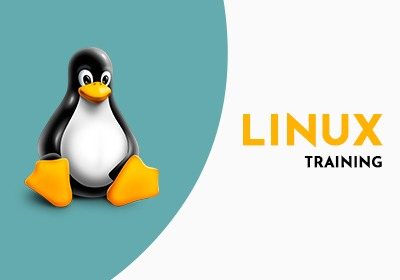 Linux Training in Gurgaon