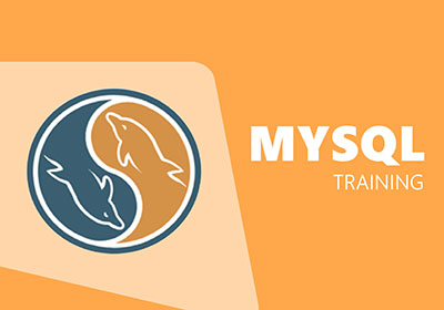 MySQL Training in Gurgaon