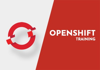 Openshift Training in Gurgaon