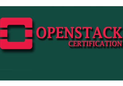 Openstack Certification in Gurgaon