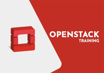 Openstack Training In Gurgaon