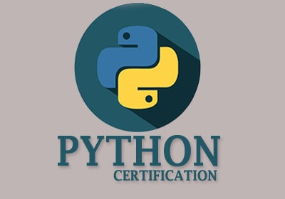 Python Certification in Gurgaon