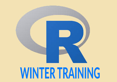 R Winter Training in Gurgaon