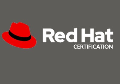 Red Hat Certification in Gurgaon