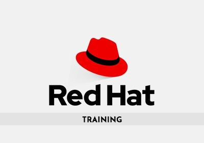 Red Hat Training in Gurgaon