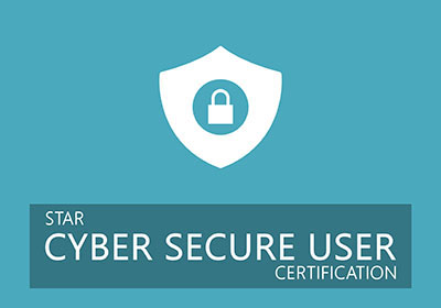 Star Cyber Secure User Certification in Gurgaon