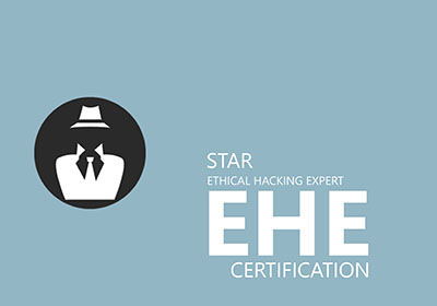 Ethical Hacking Expert Certification in Gurgaon
