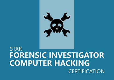 Forensic Investigator Computer Hacking in Gurgaon