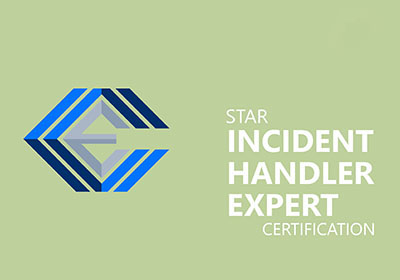 Incident Handler Expert Certification in Gurgaon