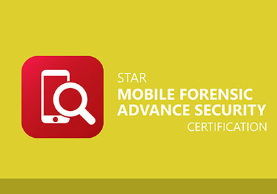 Mobile Forensic Advance Security in Gurgaon