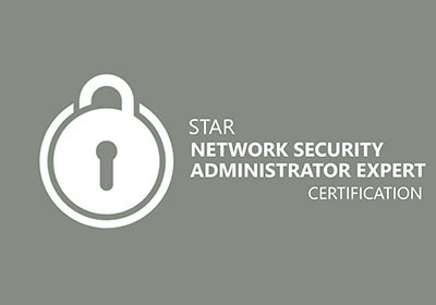 Network Security Administrator Expert in Gurgaon